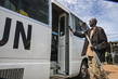 Internally Displaced South Sudanese Return Home 4.484144