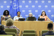 Press Briefing on Rights of Persons with Disabilities 3.241744