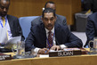 Security Council Considers Situation in Sudan and South Sudan 3.9452076