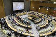 General Assembly Discusses High-level Forum on Sustainable Development 3.2294135