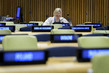 General Assembly Discusses High-level Forum on Sustainable Development 3.229683