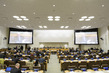 Meeting of States Parties to UN Convention on Law of the Sea 4.6617236