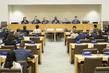 Meeting of States Parties to the UN Convention on Law of the Sea 4.6617236