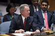 Security Council Considers Situation in Middle East (Yemen) 3.9452076