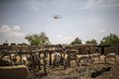 MINUSMA Investigates Attacks in Mali 4.5973