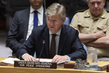 Security Council Meets on United Nations Peacekeeping Operations 3.9452076