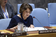 Security Council Considers Situation in Syria 3.9452076