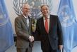 Secretary-General Meets Special Representative for UNSOM 2.856904