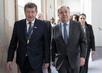 Secretary-General Visits Geneva 2.856904