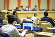 ECOSOC Briefing on Upcoming High-level Political Forum on Sustainable Development 5.5193233