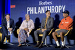 Forbes 400 Summit on Philanthropy 4.2188234