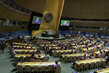 General Assembly Adopts Resolution on Torture-free Trade 3.229109