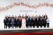 Secretary-General Attends G20 Summit in Osaka, Japan 1.3806057