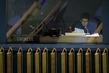 Scene at UN Headquarters in New York 3.229109
