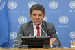 Press Briefing by President of Security Council for July 3.241502