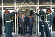Secretary-General Visits Mozambique 12.175613