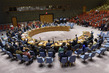 Security Council Extends Mandate of UNMHA 3.9450002