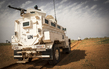 MINUSMA Increases Patrols in Central Mali 4.5973