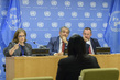 Press Briefing by IFRC on Cities and Extreme Weather 3.241502