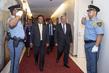 Secretary-General Meets President of Palau 2.8577518