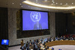 Security Council Considers Situation in Middle East (Yemen) 3.9443297