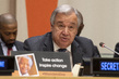 General Assembly Observes Nelson Mandela International Day 3.231666