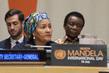 General Assembly Observes Nelson Mandela International Day 3.2308724