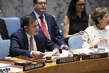Security Council Considers Situation in Colombia 2.8598623