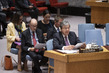Security Council Hears Briefing on Mission to Colombia 2.8576732