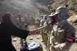 Deputy Secretary-General Visits Afghanistan 5.741019