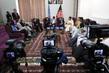Deputy Secretary-General Visits Afghanistan 7.222822