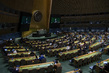 General Assembly Meets on Outcomes of Major UN Conferences and Summits 3.2308724