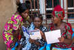 Community Engagement to Prevent Spread of Ebola in DRC 8.522063