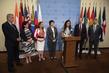 Security Council Members Brief Press 3.2421422