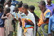 MONUSCO Organizes Community Violence Reduction and Prevention Project in DRC 4.525962