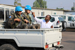 MONUSCO Takes Precaution Efforts to Prevent Spread of Ebola 4.5217447