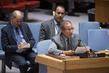 Security Council Holds Emergency Meeting on Libya 1.0