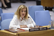 Security Council Briefed on 70th Anniversary of Geneva Conventions 1.0