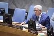 Security Council Meets on 70th Anniversary of Geneva Conventions 1.0