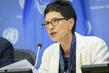 Deputy Emergency Relief Coordinator Briefs on World Humanitarian Day 3.2421422