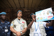 MONUSCO Informs Prisoners in Butembo about Ebola 4.525962