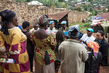 MONUSCO Informs Prisoners in Butembo about Ebola 4.5217447