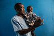 Child Care Centre Near Ebola Treatment Unit in Butembo 3.5726795