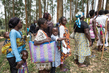 WFP Distributes Food to Ebola Survivors 9.942408