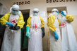 Safe and Dignified Burial Part of Ebola Emergency Response 8.522063