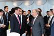 Secretary-General Visits Japan 1.1833763