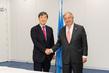 Secretary-General Visits Japan 1.1795416