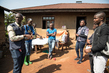 Ebola Emergency Response in Democratic Republic of the Congo 8.522063