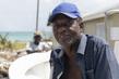Scenes from Abaco Island, Bahamas, after Hurricane Dorian 3.5879974
