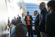 Secretary-General Visits The Bahamas 3.6347184